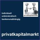 Privatkredit finden