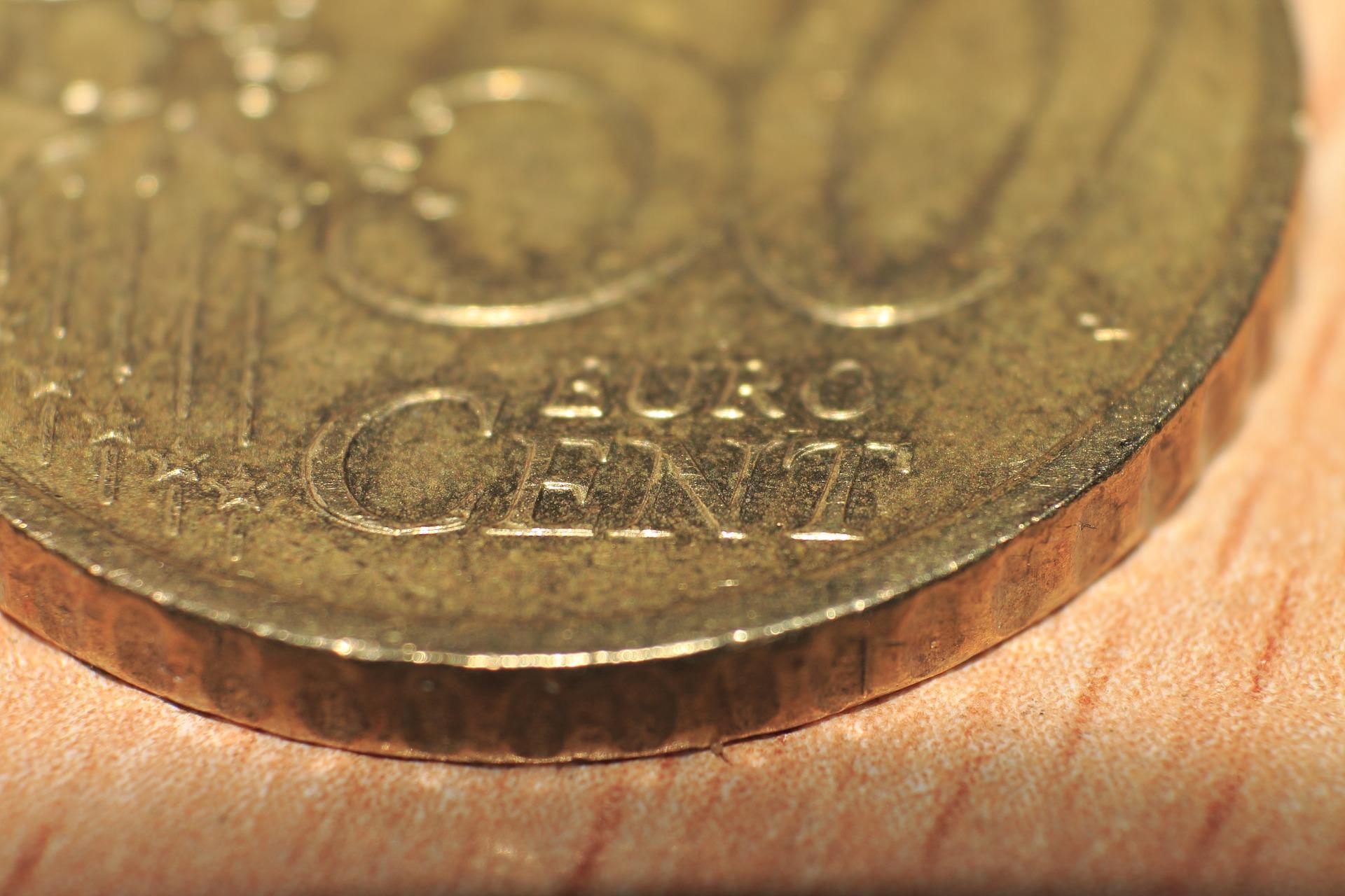 cent-520836_1920